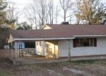 Bank Foreclosure for sale in Monroe 28112 S ROCKY RIVER RD - Property ID: 4247206571