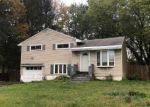 Bank Foreclosure for sale in Rome 13440 DAWN DR - Property ID: 4247238538