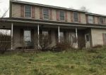 Bank Foreclosure for sale in Canastota 13032 QUARRY RD - Property ID: 4247241607