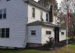 Bank Foreclosure for sale in Lancaster 17602 HOLLINGER RD - Property ID: 4247254754
