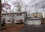 Bank Foreclosure for sale in Henryville 18332 TIMBER HILL RD - Property ID: 4247255624