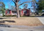 Bank Foreclosure for sale in Columbia 29209 PRESSLEY ST - Property ID: 4247274451