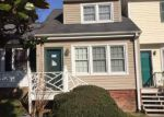 Bank Foreclosure for sale in Spartanburg 29302 HIDDEN SPRINGS RD - Property ID: 4247280135