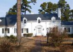 Bank Foreclosure for sale in Goldsboro 27530 BEECH ST - Property ID: 4247282782