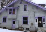 Bank Foreclosure for sale in Jamestown 14701 BAKER ST - Property ID: 4247325704