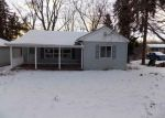 Bank Foreclosure for sale in New Brighton 15066 MERCER RD - Property ID: 4247347147