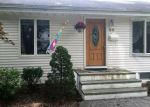 Bank Foreclosure for sale in Oakland 07436 SETON HALL DR - Property ID: 4247353732