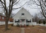 Bank Foreclosure for sale in Parkville 21234 GLENDALE AVE - Property ID: 4247362936