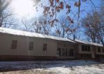 Bank Foreclosure for sale in Woodstown 08098 YORKETOWN RD - Property ID: 4247381766