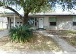 Bank Foreclosure for sale in San Antonio 78213 PILGRIM DR - Property ID: 4247399270