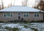Bank Foreclosure for sale in Poughkeepsie 12603 ROMBOUT RIDGE RD - Property ID: 4247403661