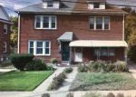 Bank Foreclosure for sale in Cambria Heights 11411 223RD ST - Property ID: 4247427304