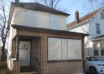 Bank Foreclosure for sale in Jamaica 11436 133RD AVE - Property ID: 4247428626