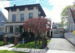 Bank Foreclosure for sale in Port Chester 10573 ORCHARD ST - Property ID: 4247445707