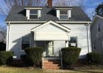 Bank Foreclosure for sale in Maple Heights 44137 ANTHONY ST - Property ID: 4247449199