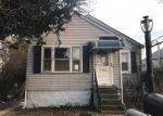 Bank Foreclosure for sale in Dundalk 21222 NORDBRUCH AVE - Property ID: 4247457977