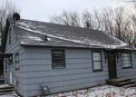 Bank Foreclosure for sale in Rhinelander 54501 W DAVENPORT ST - Property ID: 4247470670