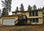 Bank Foreclosure for sale in Spokane 99212 S BETTMAN RD - Property ID: 4247488625