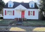 Bank Foreclosure for sale in Norfolk 23513 S WARWICK CIR - Property ID: 4247496507