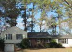 Bank Foreclosure for sale in Victoria 23974 POORHOUSE RD - Property ID: 4247502189