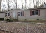 Bank Foreclosure for sale in Lyndhurst 22952 MT TORREY RD - Property ID: 4247511844