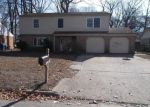 Bank Foreclosure for sale in Virginia Beach 23464 CHESTNUT HILL RD - Property ID: 4247514465