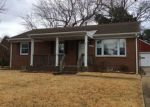 Bank Foreclosure for sale in Portsmouth 23701 CITY PARK AVE - Property ID: 4247524990