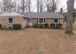 Bank Foreclosure for sale in Richmond 23234 BERRYBROOK DR - Property ID: 4247530674