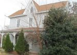 Bank Foreclosure for sale in Sharptown 21861 MAIN ST - Property ID: 4247541622