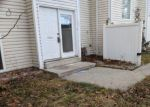Bank Foreclosure for sale in Provo 84601 WEST LN - Property ID: 4247552118
