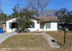 Bank Foreclosure for sale in Pleasanton 78064 OAKCREST DR - Property ID: 4247585410