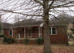 Bank Foreclosure for sale in Riddleton 37151 WILBURN HOLLOW RD - Property ID: 4247623520