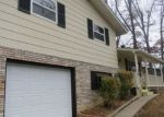 Bank Foreclosure for sale in Knoxville 37921 LANDON DR - Property ID: 4247625710