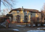 Bank Foreclosure for sale in Sioux Falls 57104 N LINCOLN AVE - Property ID: 4247632722