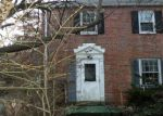 Bank Foreclosure for sale in Harrisburg 17104 RUMSON DR - Property ID: 4247664245