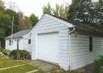 Bank Foreclosure for sale in Ellenville 12428 SIEGEL DR - Property ID: 4247670824
