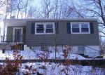 Bank Foreclosure for sale in Sussex 07461 BERGEN AVE - Property ID: 4247683971