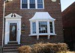 Bank Foreclosure for sale in Philadelphia 19138 TULPEHOCKEN ST - Property ID: 4247702800