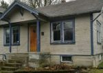 Bank Foreclosure for sale in Everett 98201 E GRAND AVE - Property ID: 4247704543