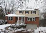 Bank Foreclosure for sale in Monroeville 15146 RUSH VALLEY RD - Property ID: 4247736963
