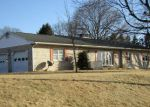 Bank Foreclosure for sale in Westminster 21157 HOOK RD - Property ID: 4247742651