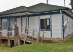 Bank Foreclosure for sale in Coos Bay 97420 S WASSON ST - Property ID: 4247745271