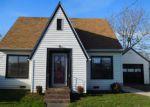Bank Foreclosure for sale in Salem 97301 BAKER ST NE - Property ID: 4247748335