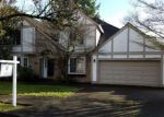 Bank Foreclosure for sale in Tualatin 97062 SW TAPOSA PL - Property ID: 4247750530