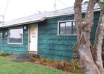 Bank Foreclosure for sale in Newport 97365 SW LEE ST - Property ID: 4247753599