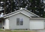 Bank Foreclosure for sale in Sandy 97055 RACHAEL DR - Property ID: 4247755343