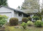 Bank Foreclosure for sale in Portland 97224 SW KING JAMES PL - Property ID: 4247757539