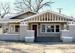 Bank Foreclosure for sale in Duncan 73533 N 10TH ST - Property ID: 4247763676
