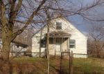 Bank Foreclosure for sale in Dayton 45417 GARDENDALE AVE - Property ID: 4247783829