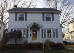 Bank Foreclosure for sale in Lorain 44052 MILDRED AVE - Property ID: 4247801777